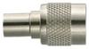 TNC Resistor Termination -- 310-T50TP - Image