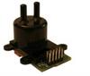 CO2 Fast Response Sensor -- CO2F-W