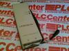 BARCODE SCANNER NEON 1.0MILLIWATT LASERSCAN -- LS6500I00A