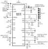 Complete Bias and White LED Power Supplies for Small TFT Displays -- MAX1579