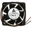 DC Brushless Fans (BLDC) -- AFB0612HH-TA50-ND -Image