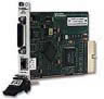 GPIB and Ethernet Interface Module -- National Instruments PXI8212