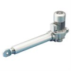 MAGFORCE Linear Actuators -- ASM2030
