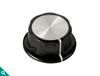 Instrument Control Knobs -- 1120