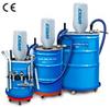 Heavy Duty Dry Vac™ - Image