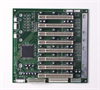 Pure PCI Backplane -- PCA-6108P8-0A2E -Image