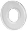Flat Washers - Plastic -- 173000200022 - Image