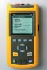 Fluke Power Quality Analyzer -- 43B