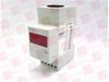 SIEMENS 7KT1120 ( (PRICE/1 PCS) AMPEREMETER DIGITAL AC 25A +999/5A FUER DIREKT- U.WANDLERANSCHLU SS ) -Image
