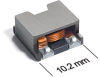 SER1052 Series High Current Shielded Power Inductors