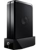 Seagate FreeAgent GoFlex STAM3000100 3 TB 3.5