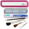 UV Toothbrush Sanitizer (Pink) -- TOOP1