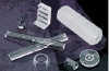MACOR® Machined Components