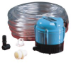 Pool Cover Pump Kit -- 95069