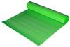 Anti Vibration Foam Pad - Silicone -- V10Z62MNPGRN2000