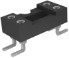 Sockets for ICs, Transistors -- 11093-30441105000-ND-Image