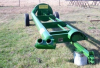 Original GATOR Agriculture PTO 1000 RPM Trailer Pump -- Catfish - Image