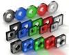 Vision Lighting -- Ring Lights