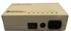 Ethernet-IEEE Controller -- National Instruments GPIB-ENET