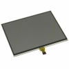 Display Modules - LCD, OLED, Graphic -- 425-2910-ND