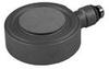 Piezo Electric Force Sensors -- DLPP 4MO - Image