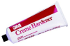 3M 05830 Cream Hardener Red 2.75 oz Tube -- 05830 RED 2.75OZ TUBE - Image