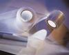 CHEMFILM Mechanical Grade Welding Film -- PFA-WF