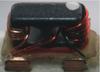 Balun Transformer -- MABA-011013 - Image