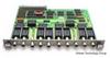VXI -- E1367A -- View Larger Image