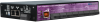 USB to 16 Isolated Inputs / 16 Open-Collector Outputs -- 530U - Image