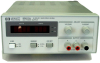 HP / Agilent Power Supply -- E3611A