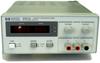 HP / Agilent Power Supply -- E3611A - Image