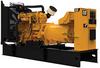 Diesel Generator Sets -- C15 (50 HZ) - Image