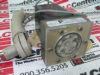 PROTEUS INDUSTRIES 33200 ( FLOW SWITCH 1.5-12GPM ) -Image