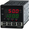 Controllers - Process, Temperature -- DTB4848VRT-ND -Image