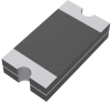 PTC Resettable Fuses -- 13-SMD1206B010TFCT-ND - Image