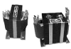 5 kW Switchmode Switching Transformer -- E 71