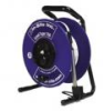 Level Tape 100 for Measuring Depth to Water -- Level Tape 100 for Measuring Depth to Water