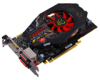 XFX Radeon 5770 Graphic Card - 850 MHz Core - 1 GB DDR5.. -- HD577XZNFC