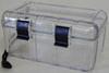 Waterproof Equipment Case -- 2500 - Image