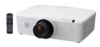 Portable Multimedia Projector -- PLC-XM150
