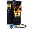 Hubbell 8 Piece Impact Tool Kit -- TK8