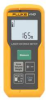 Laser Distance Meter,Up To 165 ft -- 24Y893