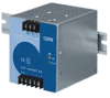 DIN Rail Mount Power Supplies -- RP1120