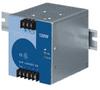 DIN Rail Mount Power Supplies -- RP1120 - Image