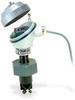 Paddlewheel Flow Sensor/Transmitter -- FP7002 - Image