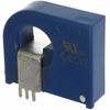 Current Sensors -- 398-1040-ND - Image