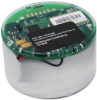 Vehicle Detection Sensor -- SureCross DX80 Wireless M-GAGE Node