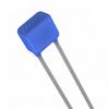 Ceramic Capacitors -- 05HV10B103K-ND - Image