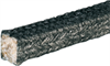 General-service Braided Graphite Packings -- 894/1336/1340